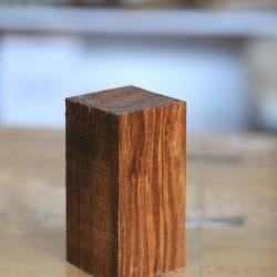 10cmx10cmx19cm Zeytin Kuksa Ağacı