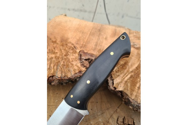 M390 Toz Metal Av Bıçagı ozul13