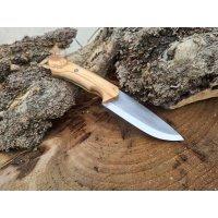 Ozul Knives-5  Scandi