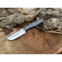 Ozul Knives-1 N690 Av Bıçağı Scandi
