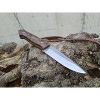 Ozul Knives-11  N-690 Bushcraft