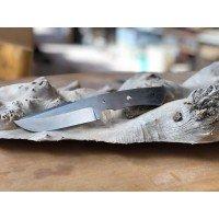 Ozul-H9 4116  Paslanmaz Çelik