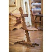 Çalışma Sandalyesi Ozul-4