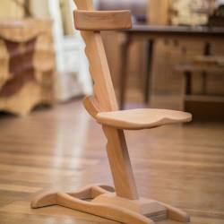 Çalışma Sandalyesi Ozul-3