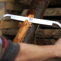 Drawknife (Tomruk Yontma Düz)