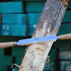Drawknife Düz