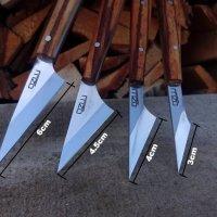 Detay Bıçağı 4 lü Set D-3 Kiridashi