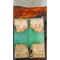 Fosforlu Bıçak Kabzası 1cmx5cmx13cm -29
