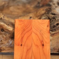 1cmx5cmx13cm Porsuk Ağacı 1 Çift