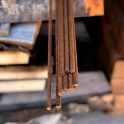 10mmx100cm Venge Kavela