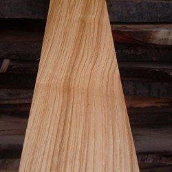 6mmx10cmx100cm  Afrika Zeytin Ağacı