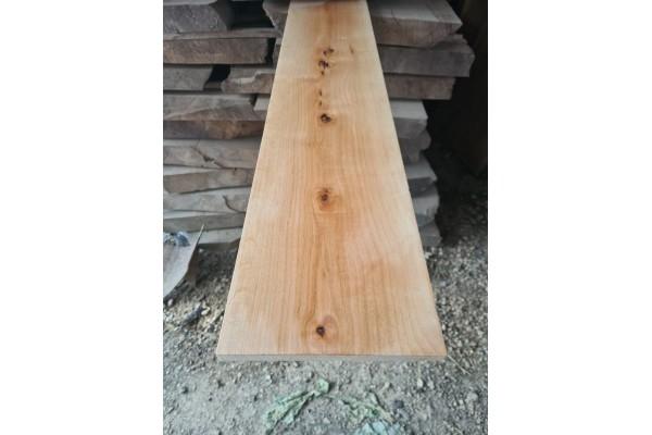 2cmx20cmx100cm Kızıl Ağaç Alder