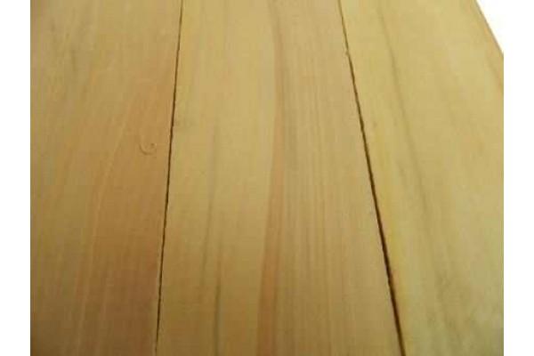 Şimşir Ağacı 2cmx4.5cmx15cm