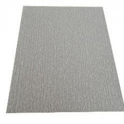 100 Kum Norton Kağıt Zımpara