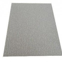 180 Kum Norton Kağıt Zımpara