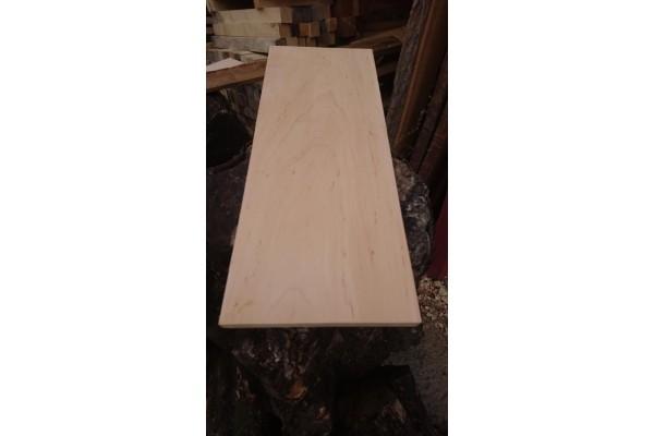1cmx20cmx100cm Kızıl Ağaç Alder