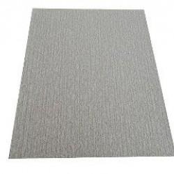 220 Kum Norton Kağıt Zımpara