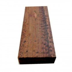 2cmx5cmx13cm Yılan Ağacı Kabza B Kalite