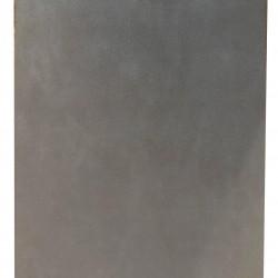 3000 Kum Starcke Zımpara