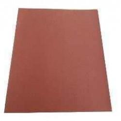 320 Kum Sia Kağıt Zımpara