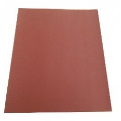 400 Kum Sia Kağıt Zımpara