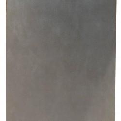 5000 Kum Starcke Zımpara
