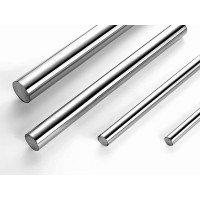 6mmx10cm Alüminyum Pim