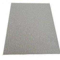 80 Kum Norton Kağıt Zımpara