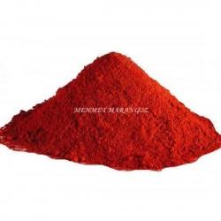 Ahşap Kırmızı Eskitme Boyası 25 Gr