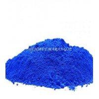 Ahşap Mavi Eskitme Boyası 25 Gr