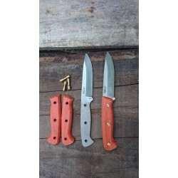 Bıçak Kiti Ozul-Ada Serisi