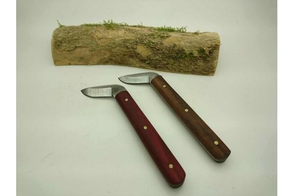Chip Carving Tek Bıçak -F