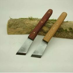 Chip Carving Tek Bıçak -I