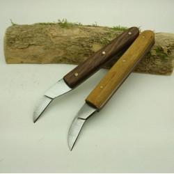 Chip Carving Tek Bıçak -J