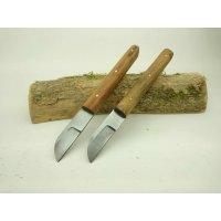Chip Carving Tek Bıçak -M