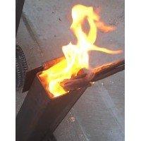 Karbon Çelik Isıl İşlem Hizmeti