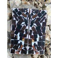 Mozaik Epoksi Kabza 3