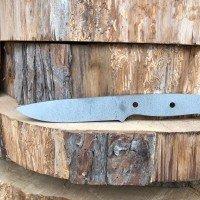 N690 Bıçak Profili Ozul-N1