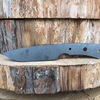 N690 Bıçak Profili Ozul-N2