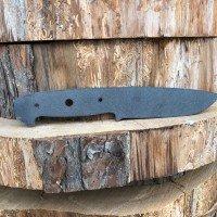 N690 Bıçak Profili Ozul-N3
