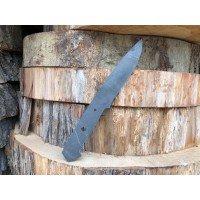 N690 Bıçak Profili Ozul-N4