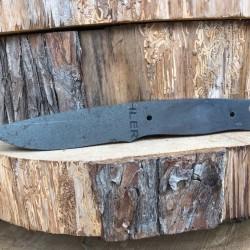 N690 Bıçak Profili Ozul-N9