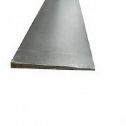N6 Mov Çubuk Çelik 3mmx40mmx1000mm