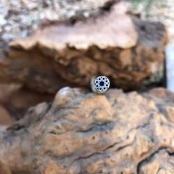 Ozul-A16 Mozaik Pim 8mmx10cm Mozaik Pim