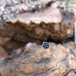 Ozul-A21 Mozaik Pim 8mmx10cm Mozaik Pim