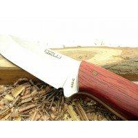 Ozul Knives-10  N-695 Bushcraft