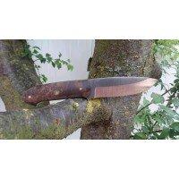 Ozul Knives-10 -S 390 Av Bıçağı