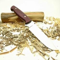 Ozul Knives-11 Ck 75 Karbon