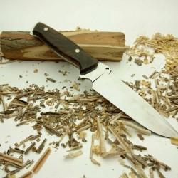 Ozul Knives-12 Ck 75 Karbon