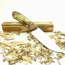 Ozul Knives-14 D2